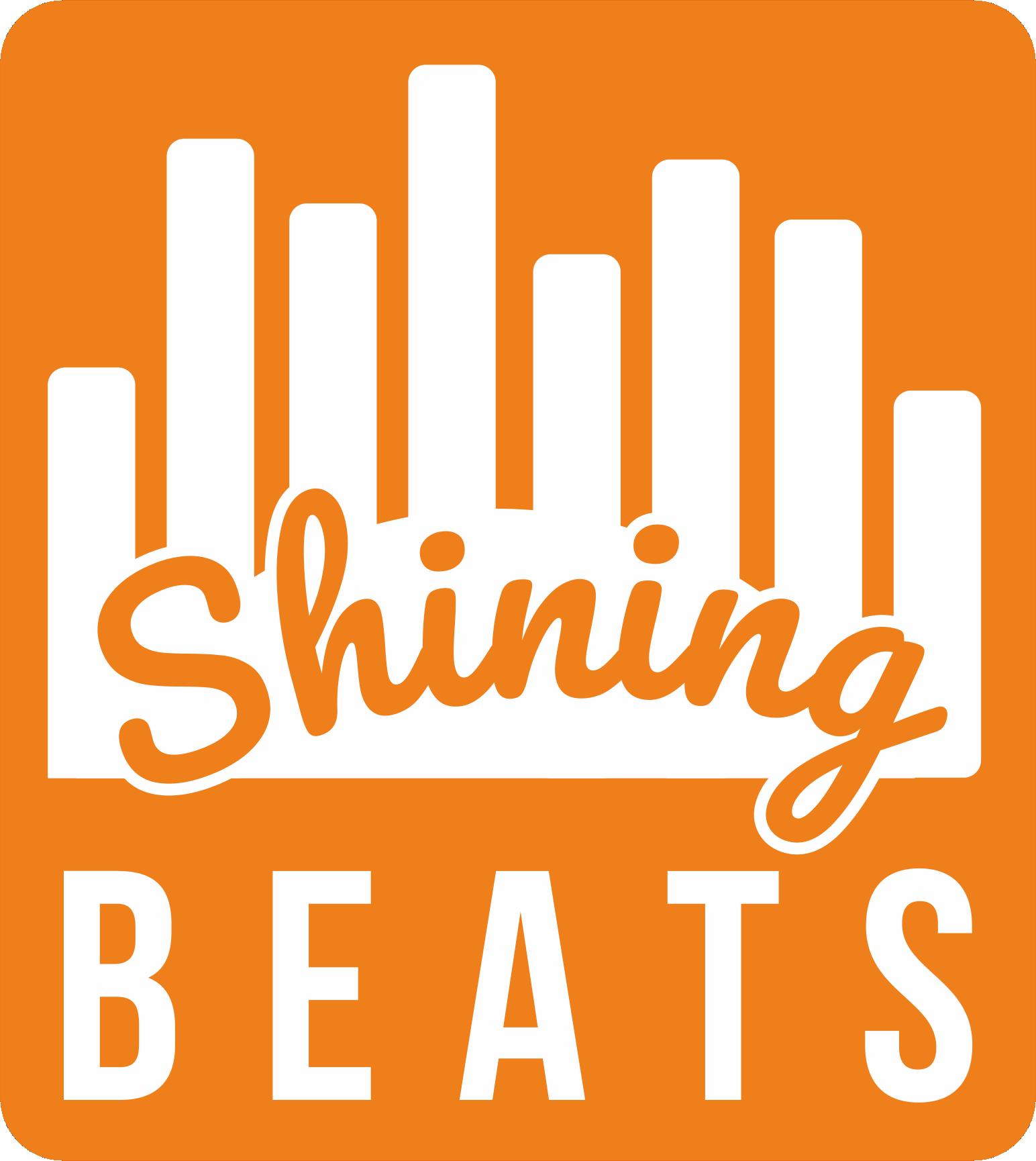 Shining Beats