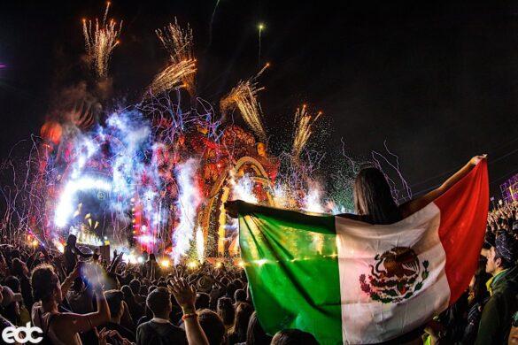 EDC-Mexico-2019