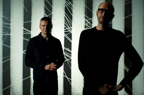 the_chemical_brothers_new_single