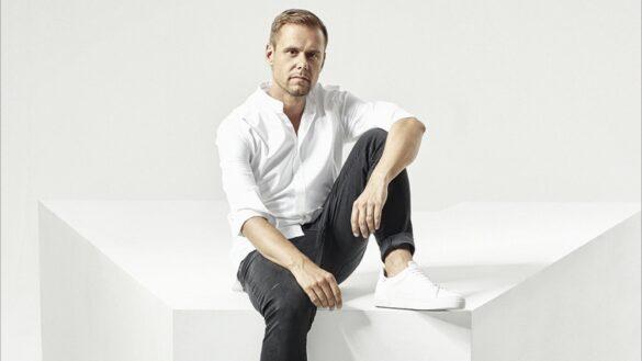 Armin-van-Buuren-asot-2021
