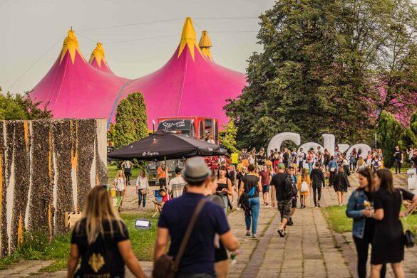 fest-festival-kolejne-goloszenia