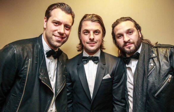 Swedish-House-Mafia-1